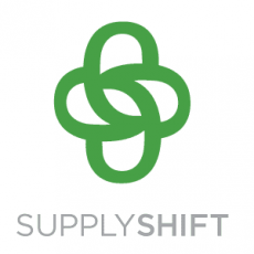 Supply Shift